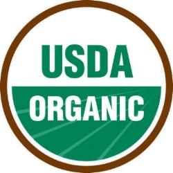 organic-seal.jpg