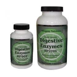allegany-enzymes.jpg