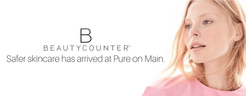 BeautyCounter Pure On Main.png