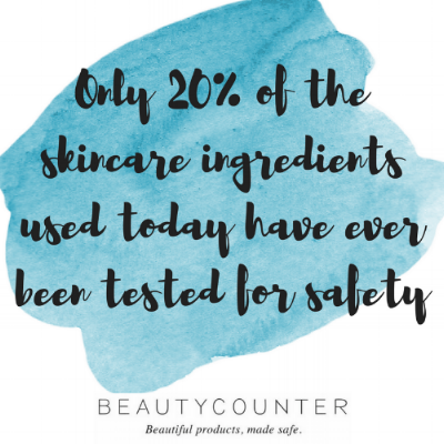 Beautycounter-statistic.png