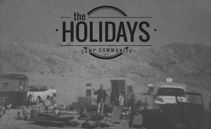 The Holidays Final Logo RG.jpg