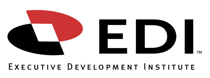 Executive Development Institute (EDI)