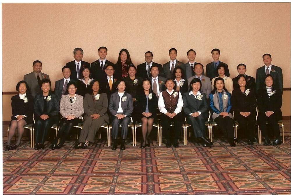 EDI 2003.jpg