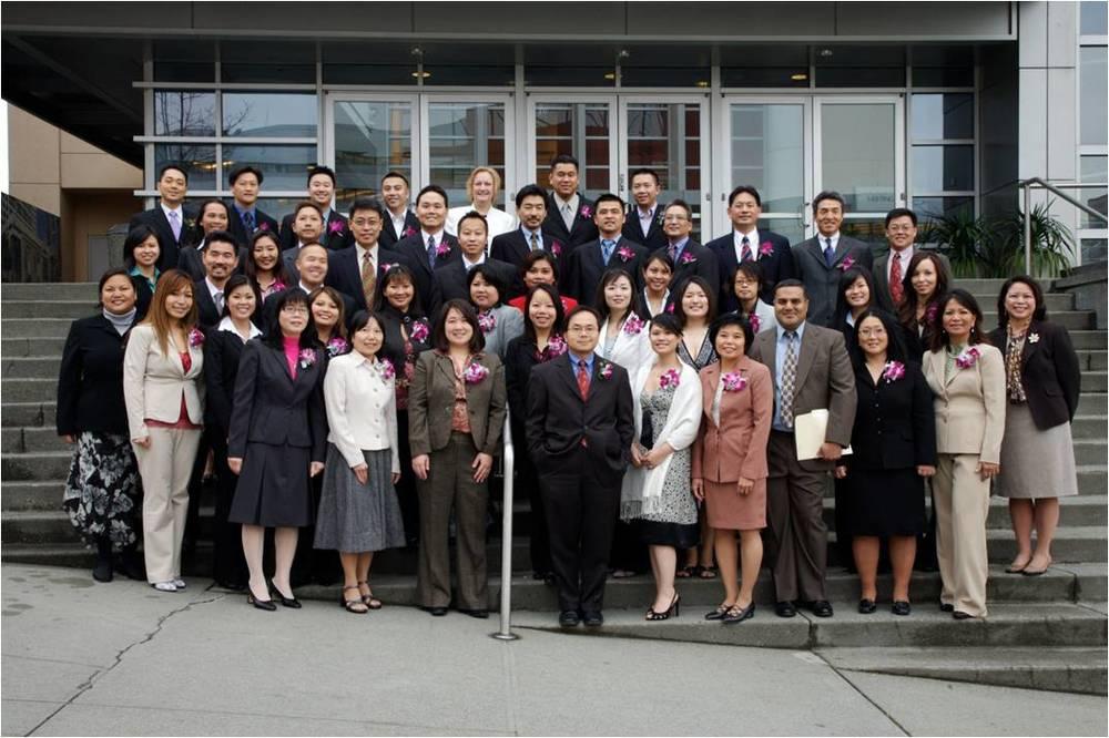 EDI 2007 Seattle.jpg