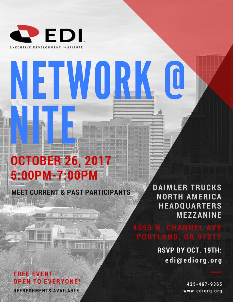 Network at Nite - Portland.png