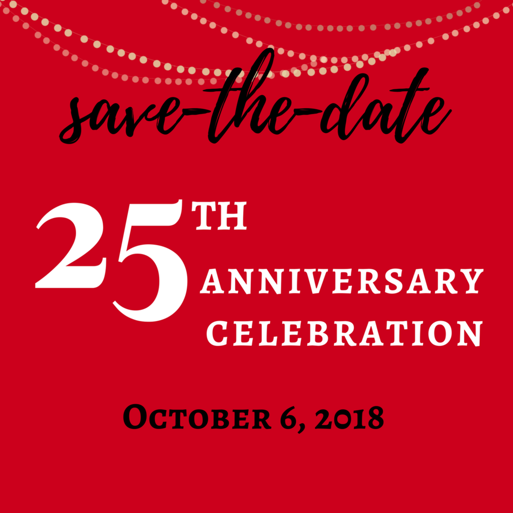 Save-the-Date_ EDI 25th Anniversary.png