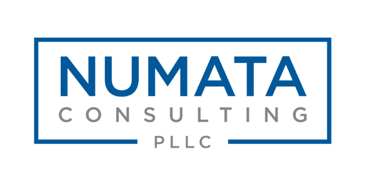 Numata Consulting.PNG