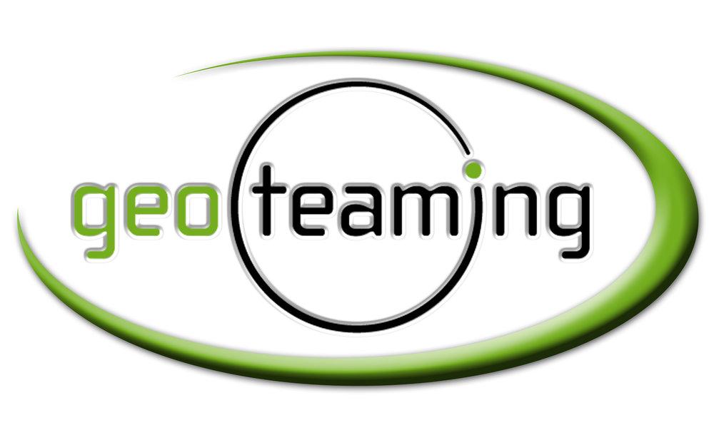 Geoteaming Logo.jpg