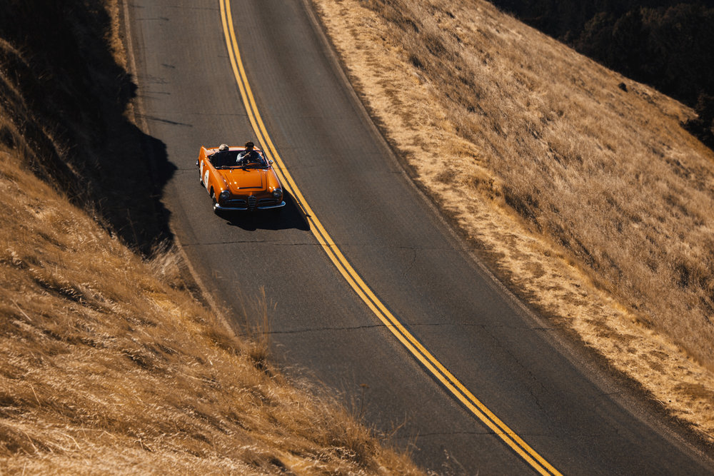 Car_tam.jpg