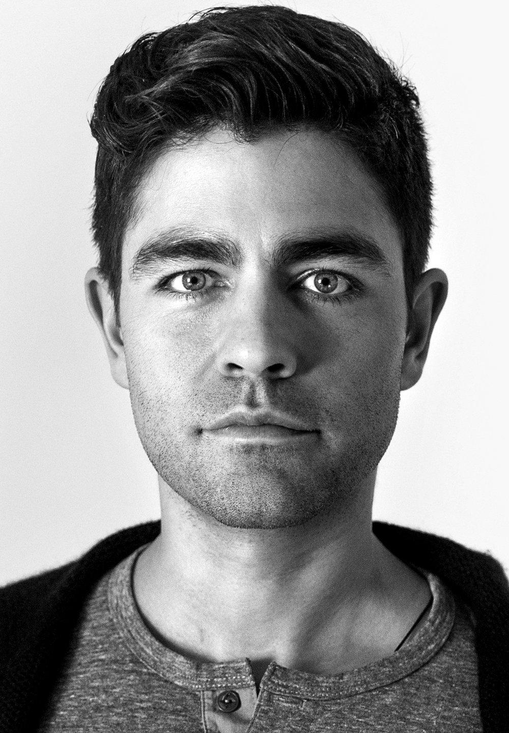 Adrian Portrait.jpg
