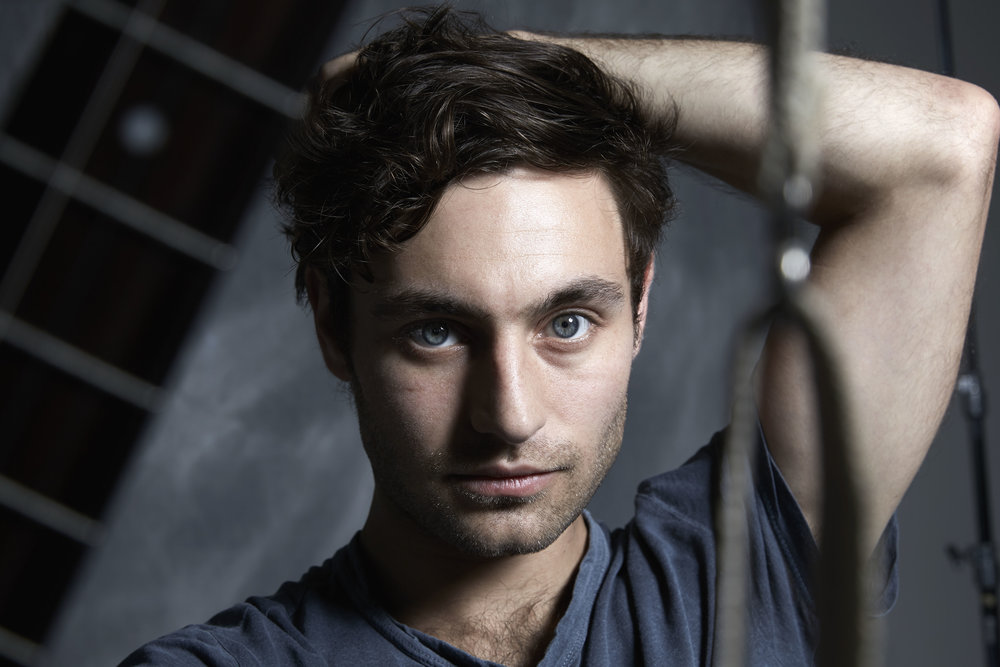 Foreground_Yoke Lore3432.jpg