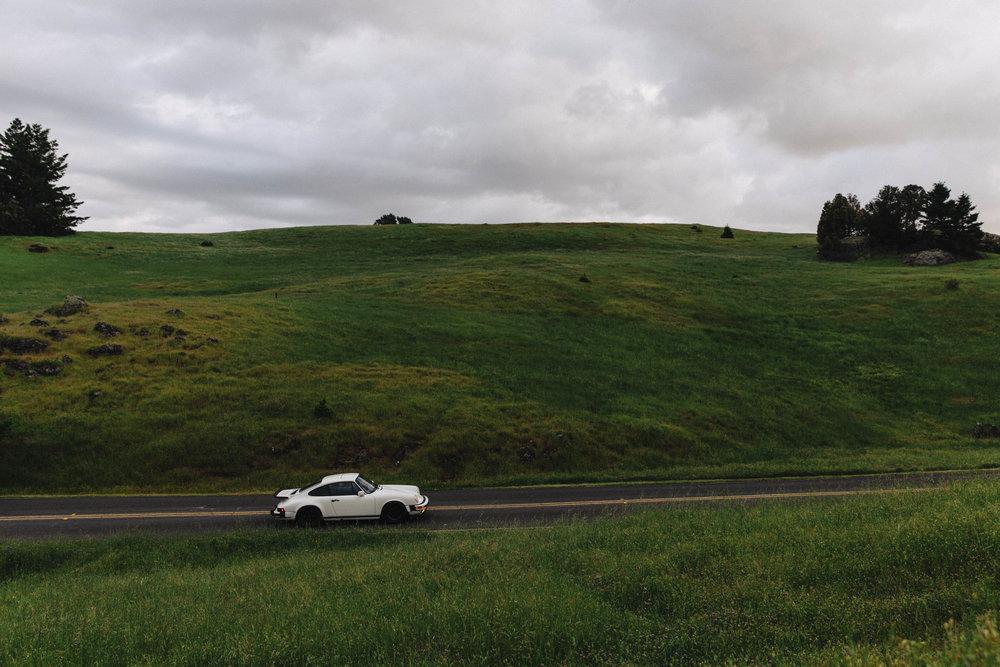 PORSCHE FLAT ROAD.jpg
