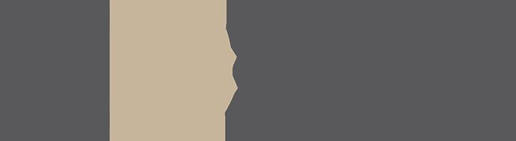 NCA Logo White.png