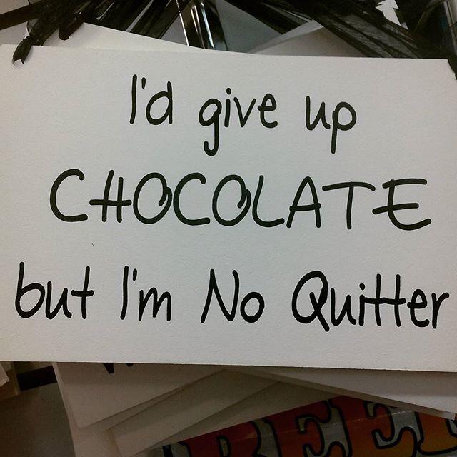 #chocolate #winner #carblover #bagelpimps