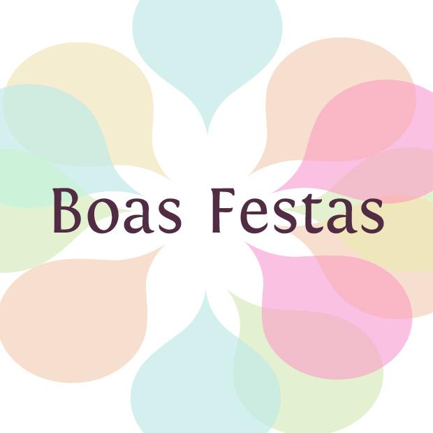 boas_festas