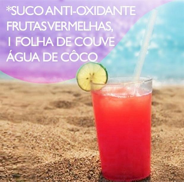 anti_oxidante