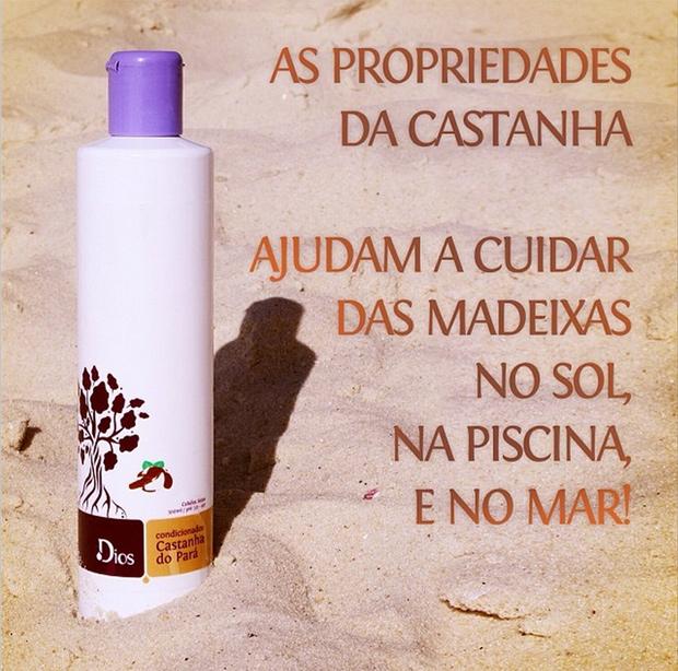 casdatanha_dica