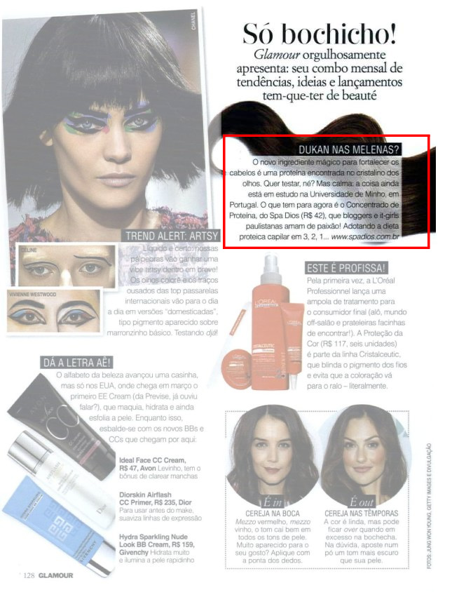 revista_glamour
