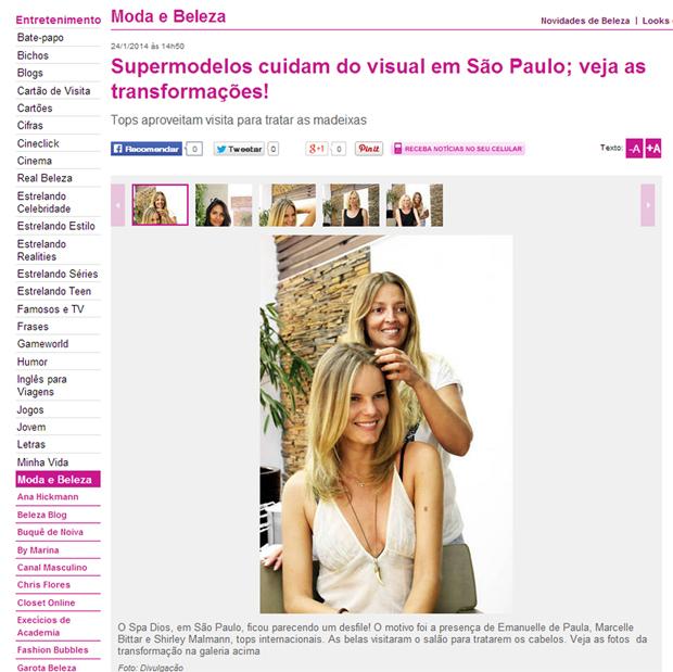 vivi_mascaro_blog