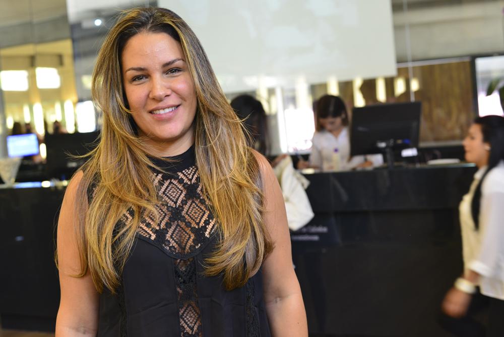 Fabiana Sa