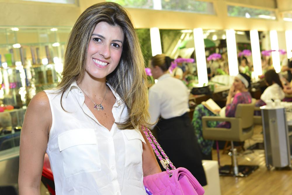 Maria Fernandes Goncalves