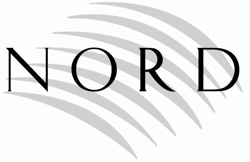 http://www.nordvineyards.com/