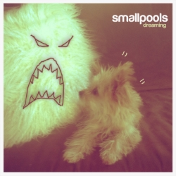 Dreaming - Small Pools
