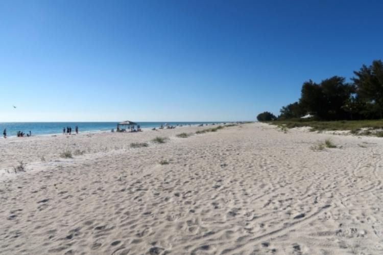 PARK AVE, ANNA MARIA ISLAND, FL