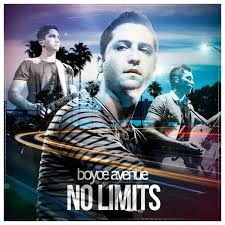 Speed Limit - Boyce Avenue