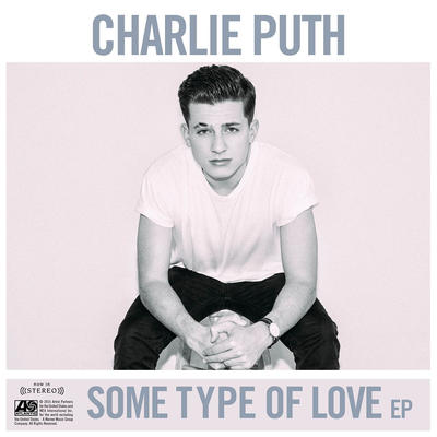 Marvin Gaye - Charlie Puth