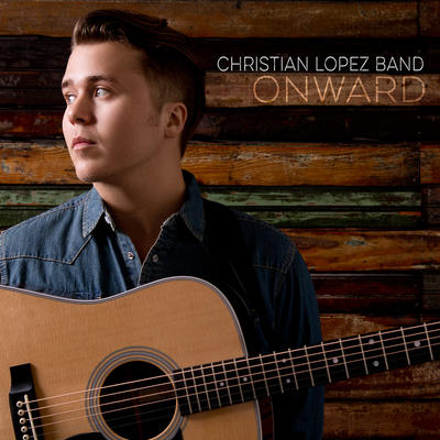 Will I See You Again - Christian Lopez Band