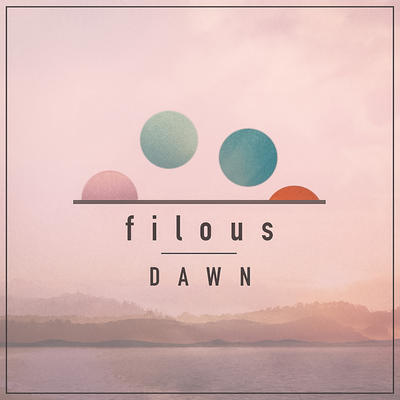 How Hard I Try - filous