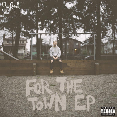 For the Town - Son Real
