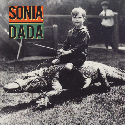 (Lover) You Don't Treat Me No Good - Sonia Dada