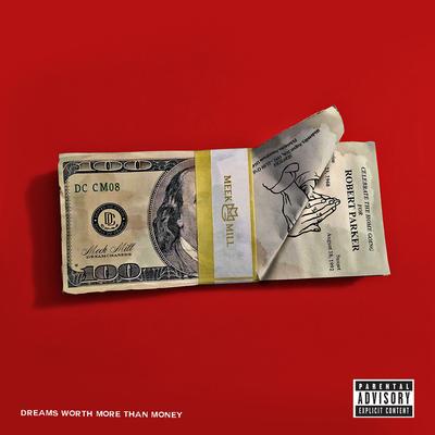 R.I.C.O. (feat. Drake) - Meek Mill