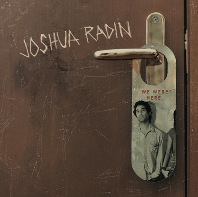 Star Mile - Joshua Radin