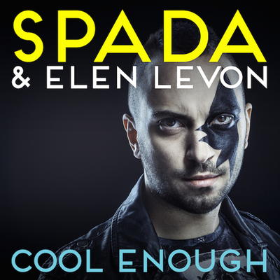 Cool Enough - Spada & Elon Levon