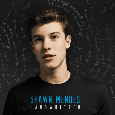 Stitches - Shawn Mendes