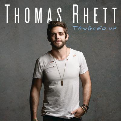 Die A Happy Man - Thomas Rhett