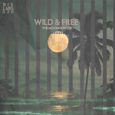 River of Nile - Wild & Free