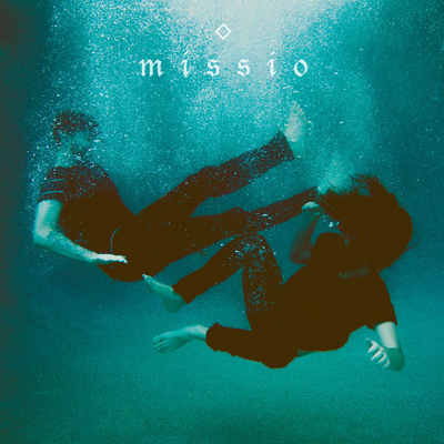 I Don't Even Care About You - Missio