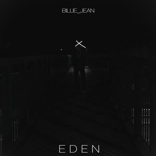 Billie Jean - EDEN