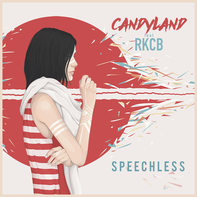 Speechless - Candyland