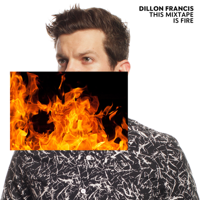 Bun Up the Dance - Dillon Francis