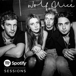 Wicked Game - Wolf Alice