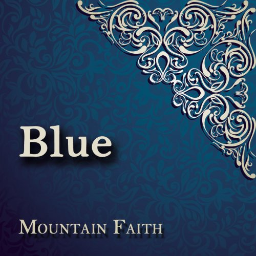Counting Stars - Mountain Faith