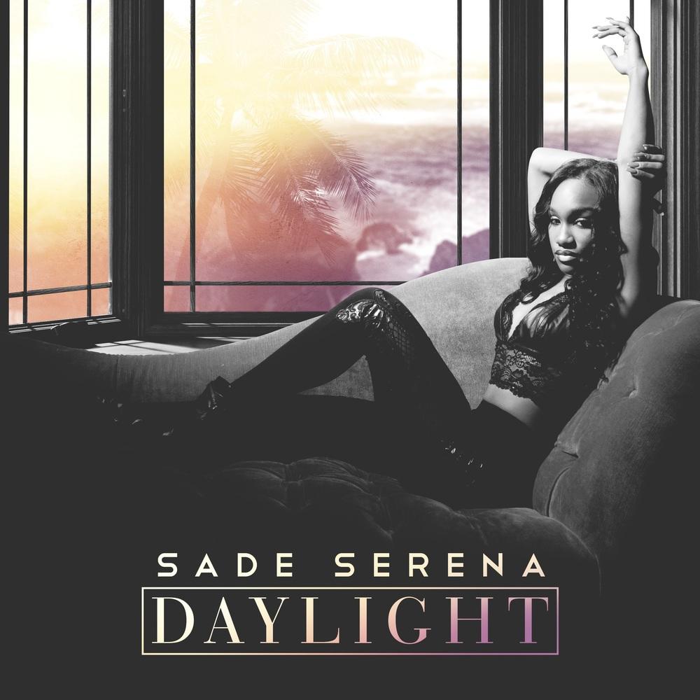 DayLight - Sade Serena