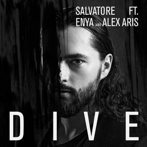 Dive - Salvatore