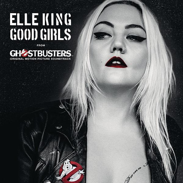 Good Girls - Elle King