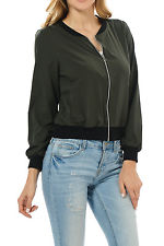 Amazon_Bomber_Jacket